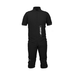 Freefly CF Short Black