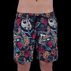 Men Funky Shorts S