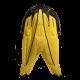 Wahoo 2 [L] Yellow/Black