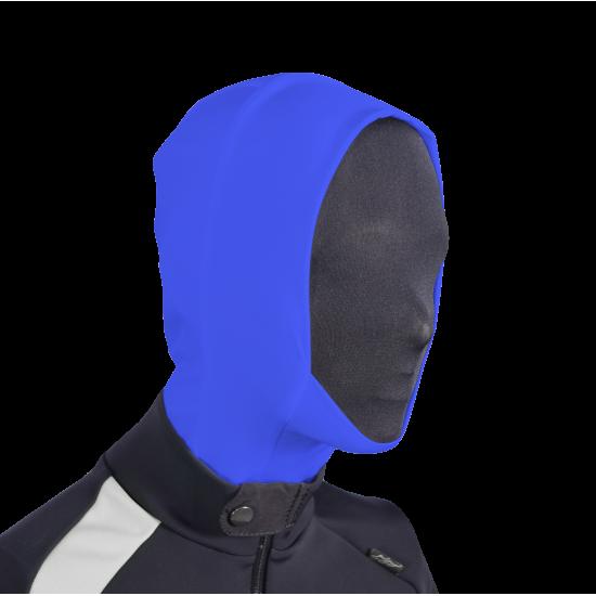 Intrudair Hood