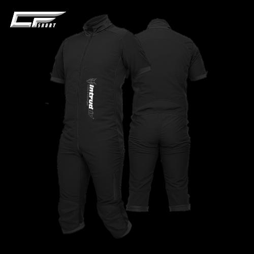 Freefly CF Short Black