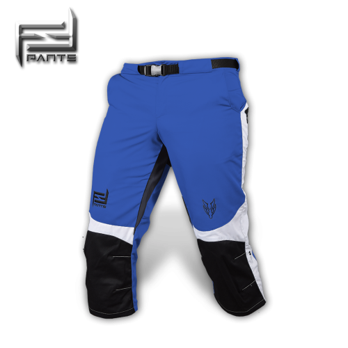 Kingblue Freefly Short Pants