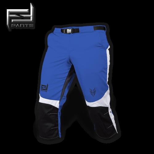 Kingblue Freefly Short Pants