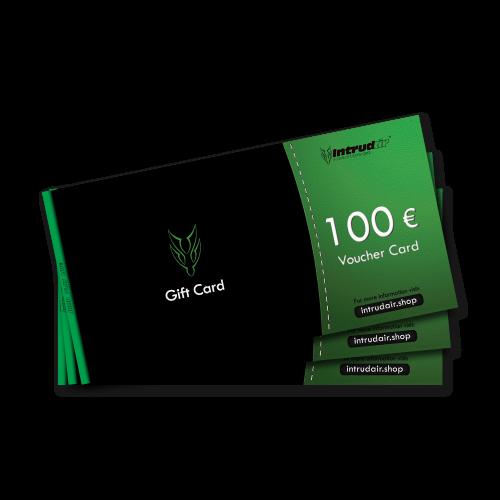 Gift Card [100]