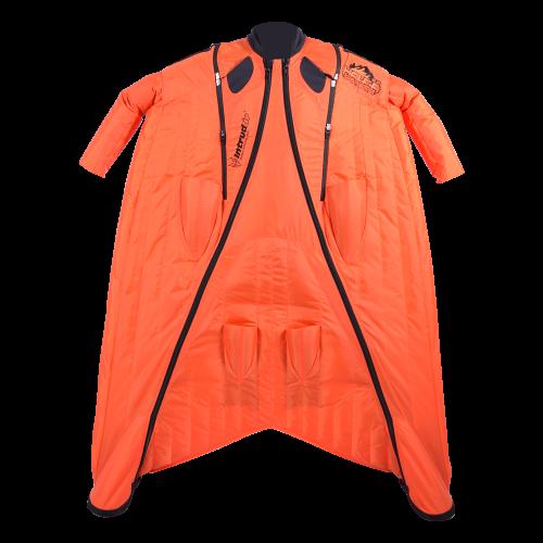 Half-A 2.0 [M] Orange