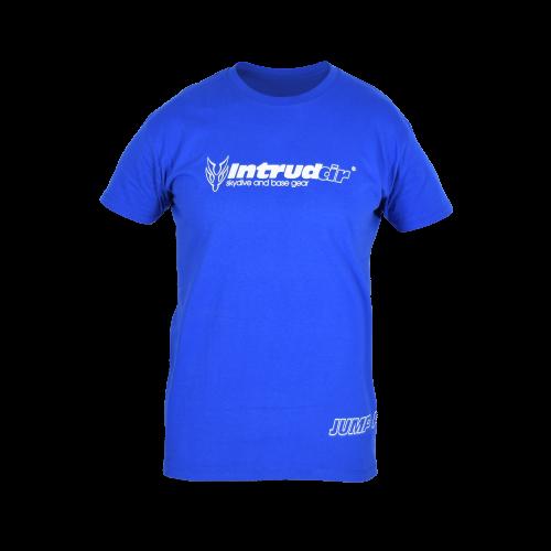 T-Shirt Kingblue