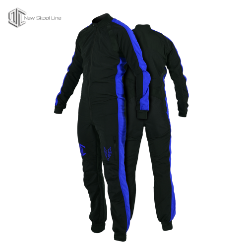 Freefly NSL Black/Blue