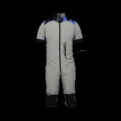 Freefly CF Short Man [M] Lightgrey/Print39B