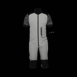 Freefly CF Short Man [L] Lightgrey/Print40