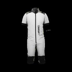 Freefly CF Short Man [M] White/Print39S