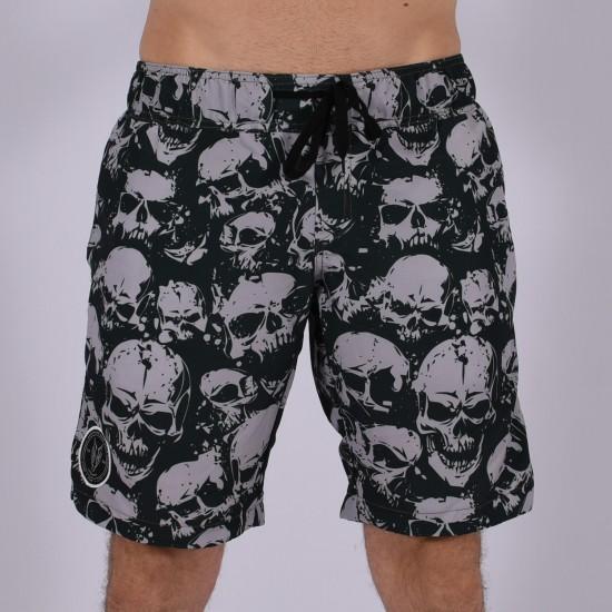 Men Funky Shorts XL