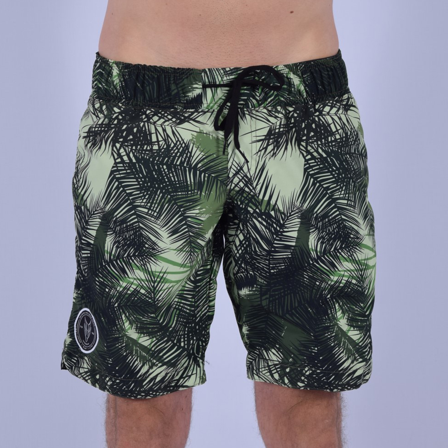 Men Funky Shorts M