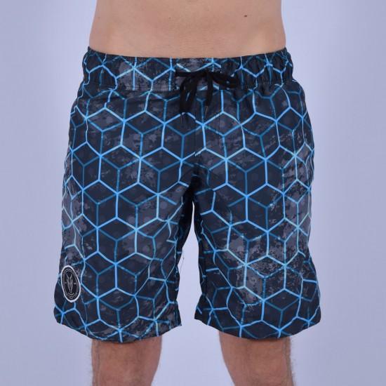 Men Funky Shorts M
