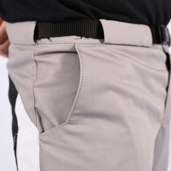 Grassgreen Freefly Short Pants
