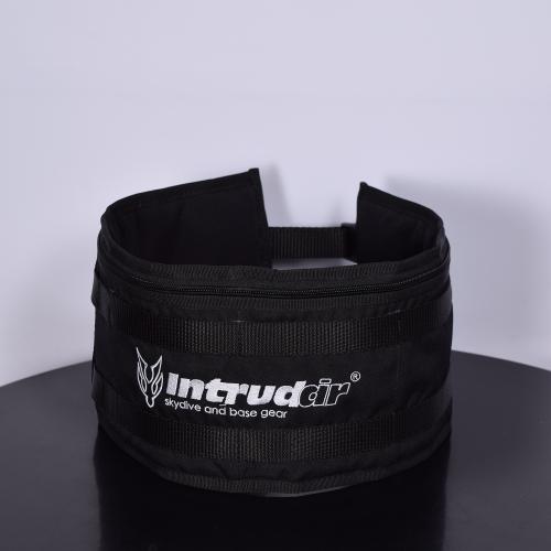 Weight Belt [ Black 95cm wide ] ± 25cm