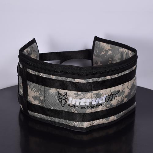 Weight Belt [ Digitalcamo 75cm wide ] ± 25cm
