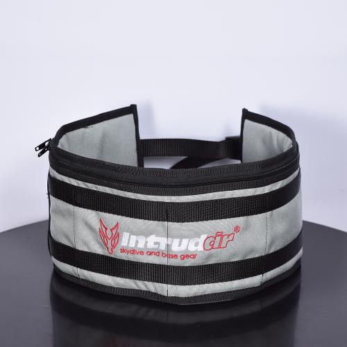 Weight Belt [ Lightgrey 75cm wide ] ± 25cm