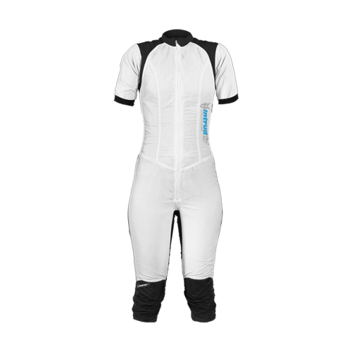 Freefly CF Short Woman [S] Black/White