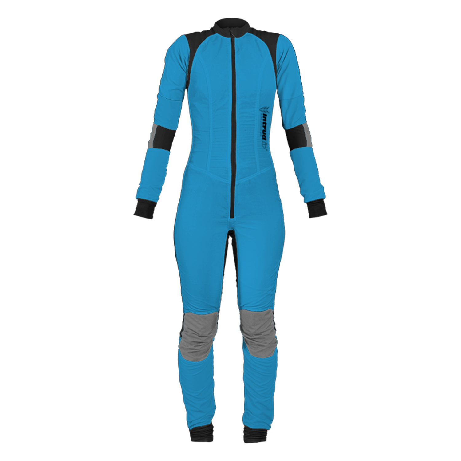 Freefly CF Woman [S] Turquoise/Black