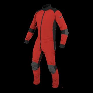 Freefly ES [L] Red/Black