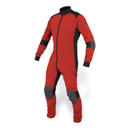 Freefly ES [L] Red/Black