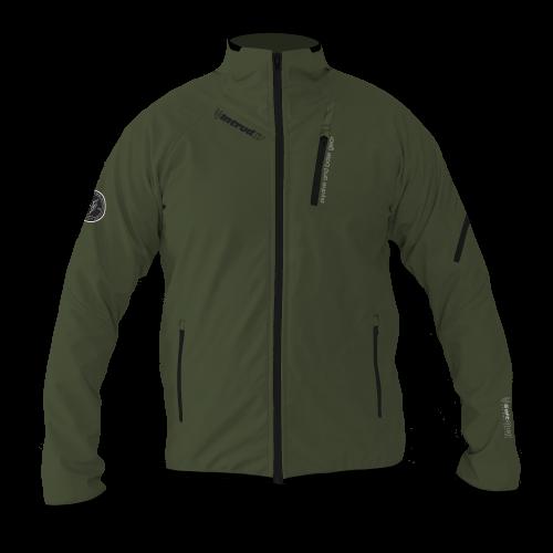 Softshell Jacket Olivegreen