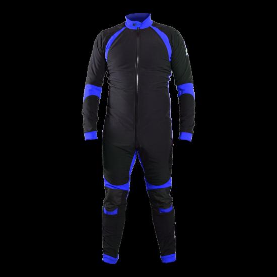 DBC Suit Blue