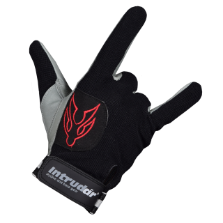 Skydive Gloves