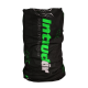 Green Neck Tube
