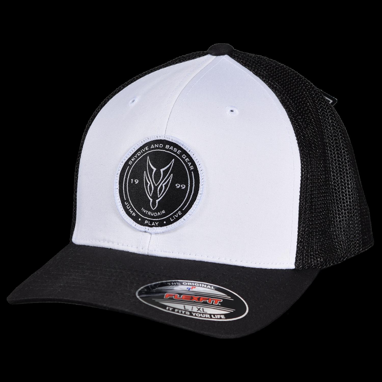 Flexfit Trucker Mash Cap