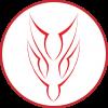 Intrudair Webshop